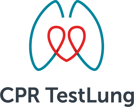 Logo_CPR-TestLung_coul